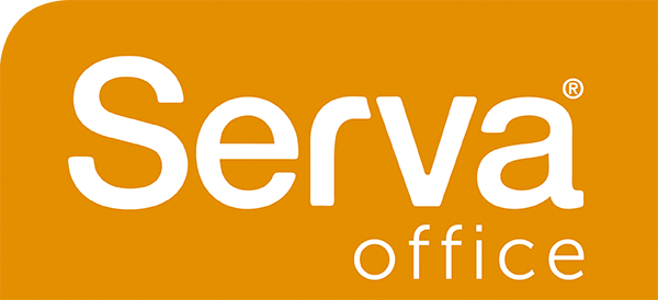 Serva Office